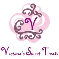 Victoria's Sweet Treats