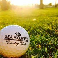 Margate Country Club