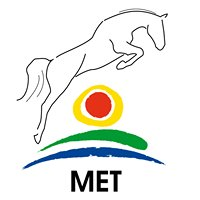 Mediterranean Equestrian Tour - Oliva Nova / Spain