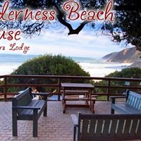 Wilderness Beach House Backpackers Lodge, South Africa