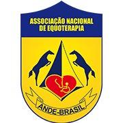 ANDE-Brasil - Associação Nacional de Equoterapia