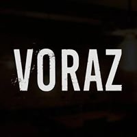 Voraz Bar & Café