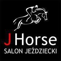 J Horse Salon Jeździecki