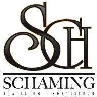 Schaming Bijoutier-Joaillier, Saint-Tropez