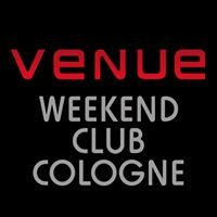 Tivoli Club Cologne
