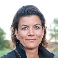 Dr. med. vet. Astrid Reitz Equine Acupressure - Akupunktur und Chiropraktik