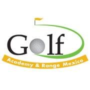 Golf Academy & Range México