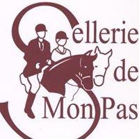 Sellerie de Mon Pas