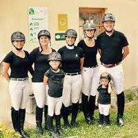 Team Lämmle - Stockfelderhof