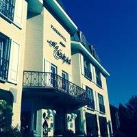 Romantic Hotel ''Het Gulpdal''