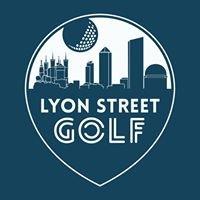 Lyon Street Golf