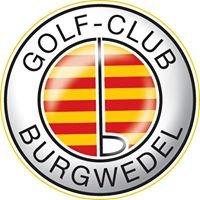 Golf-Club Burgwedel e. V.