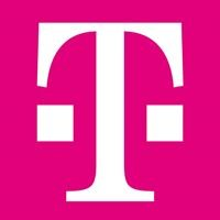 T-Mobile tele.ring Partner - SEP Gmunden
