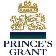 Prince's Grant Coastal Golf Estate and Lodge.
