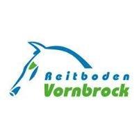 Reitboden Vornbrock GmbH