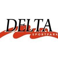 Delta Sportpark - Klettern