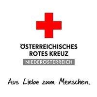 Rotes Kreuz Gmünd