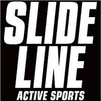 Slideline