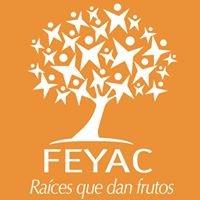 FEYAC