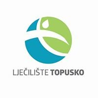 Lječilište Topusko