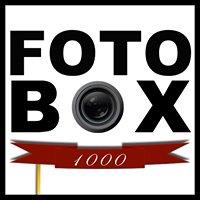 Fotobox1000