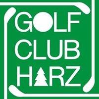 Golf-Club Harz