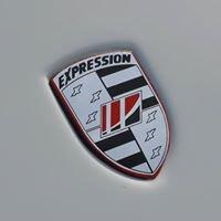 Expression Motorsport
