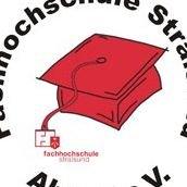 Fachhochschule Stralsund Alumni e.V.