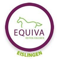 EQUIVA Reitsportmarkt Eislingen