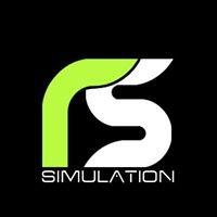 RS Simulation