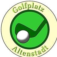 Golfplatz Altenstadt