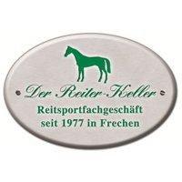 Der Reiter-Keller
