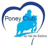 Poney club du val de saone