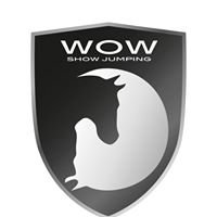 Team Wow / Wow Show Jumping