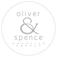 Oliver & Spence Creative