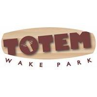 Totem Wake Park