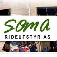 Soma Rideutstyr