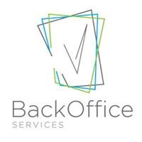 BackOffice Services OÜ