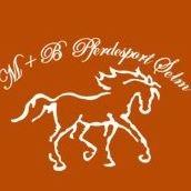 MB-Pferdesport
