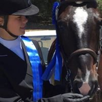 California Riding Academy, LLC