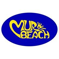 Mur Beach