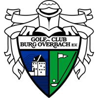 Golfclub Burg Overbach e. V.