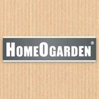 HomeOgarden Österreich - Deutschland - Schweiz