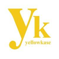 YellowKase