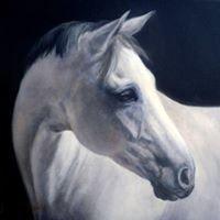 Sandra Severson Fine Art