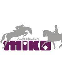 Salon Jeździecki Miko
