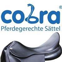 Cobra Sättel