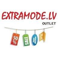Extramode