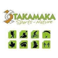 Takamaka Lyon