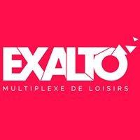 Exalto Lyon Villeurbanne